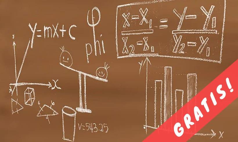 Libros-de-Algebra-PDF-portada