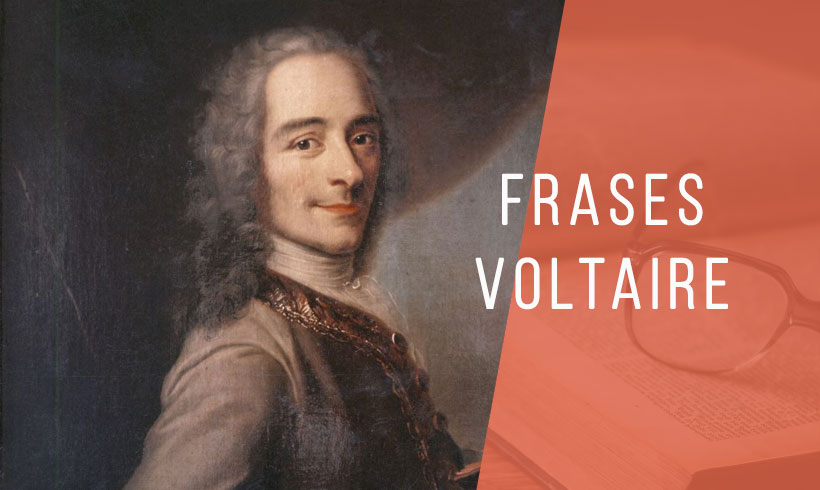 Frases-Voltaire