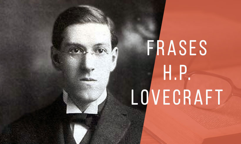 Frases-HP-Lovecraft