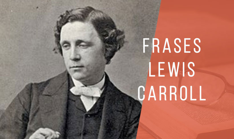 Frases-Lewis-Carroll