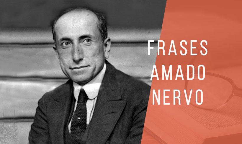 Frases-Amado-Nervo